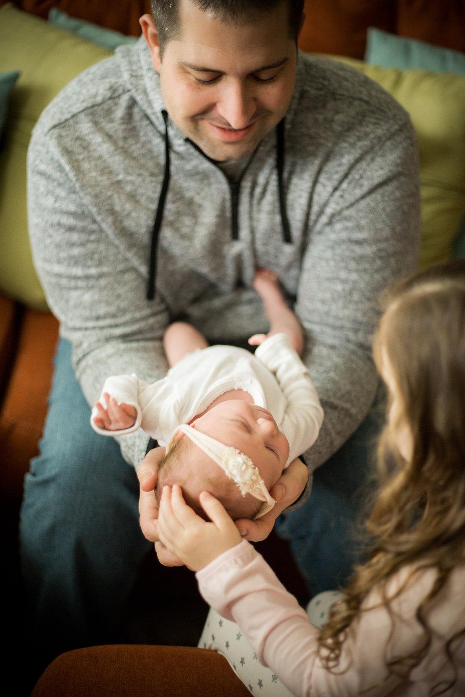 NewbornPortfolio-23.jpg