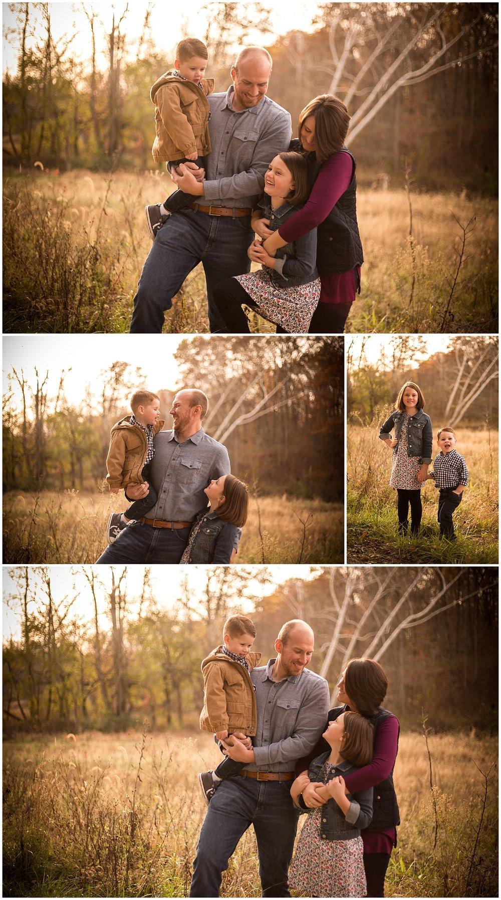 Indianapolis_Family_Photogaphy_Fall_Hendricks_County_Session.jpg