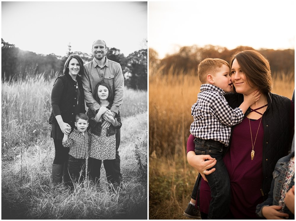 Indianapolis_Family_Photogaphy_Fall_Hendricks_County_Session7.jpg