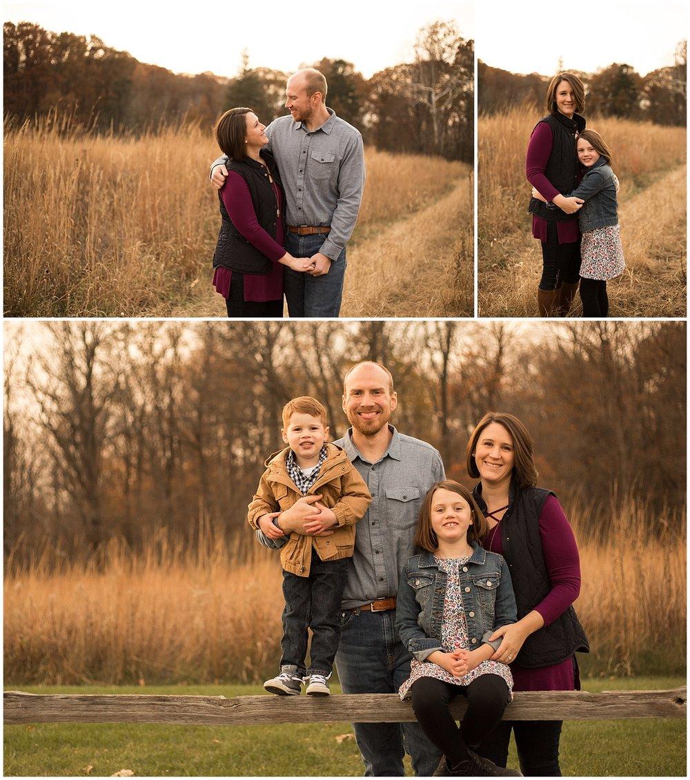 Indianapolis_Family_Photogaphy_Fall_Hendricks_County_Session10.jpg