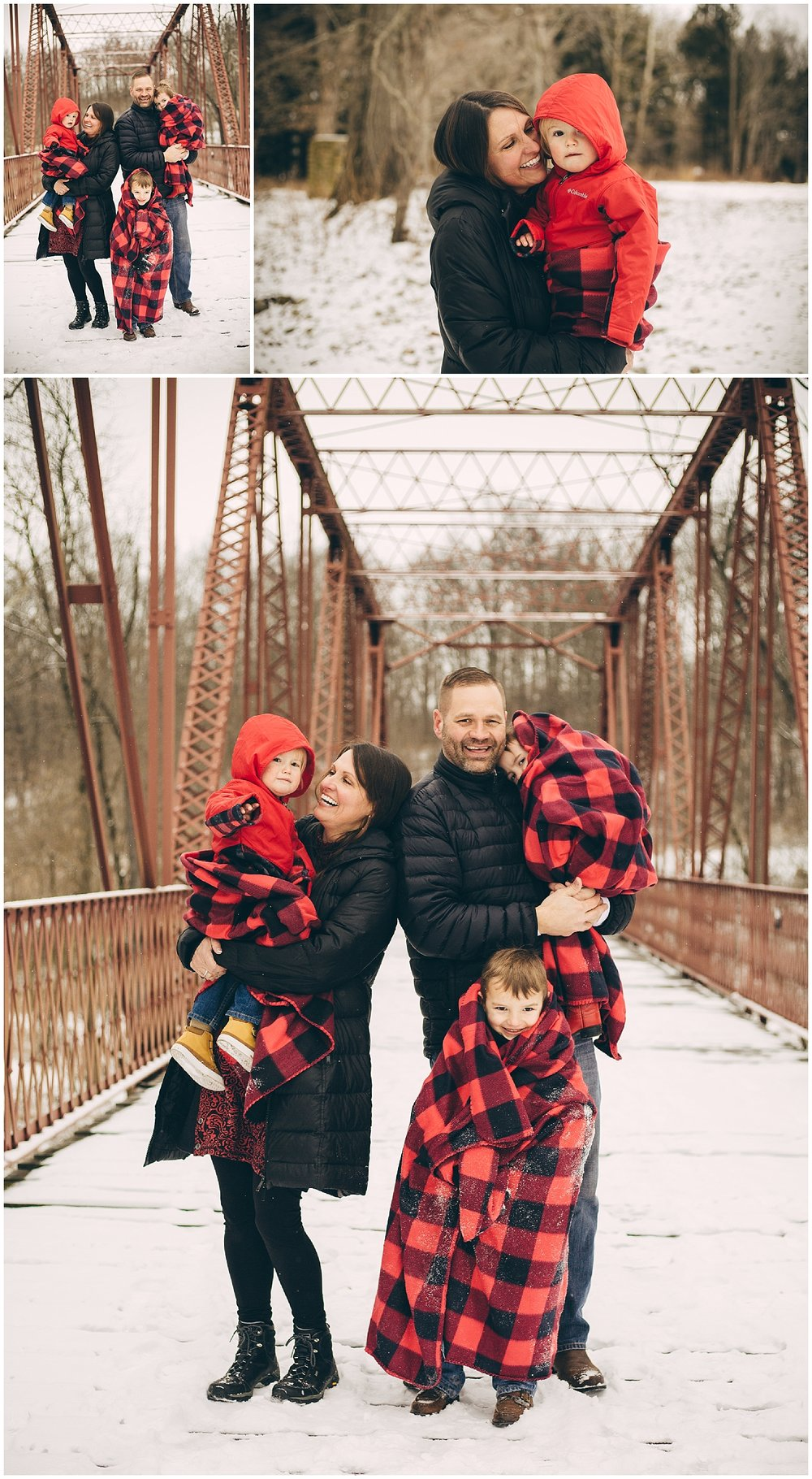 Indianapolis_Extended_Family_Photography_Winter_Session2