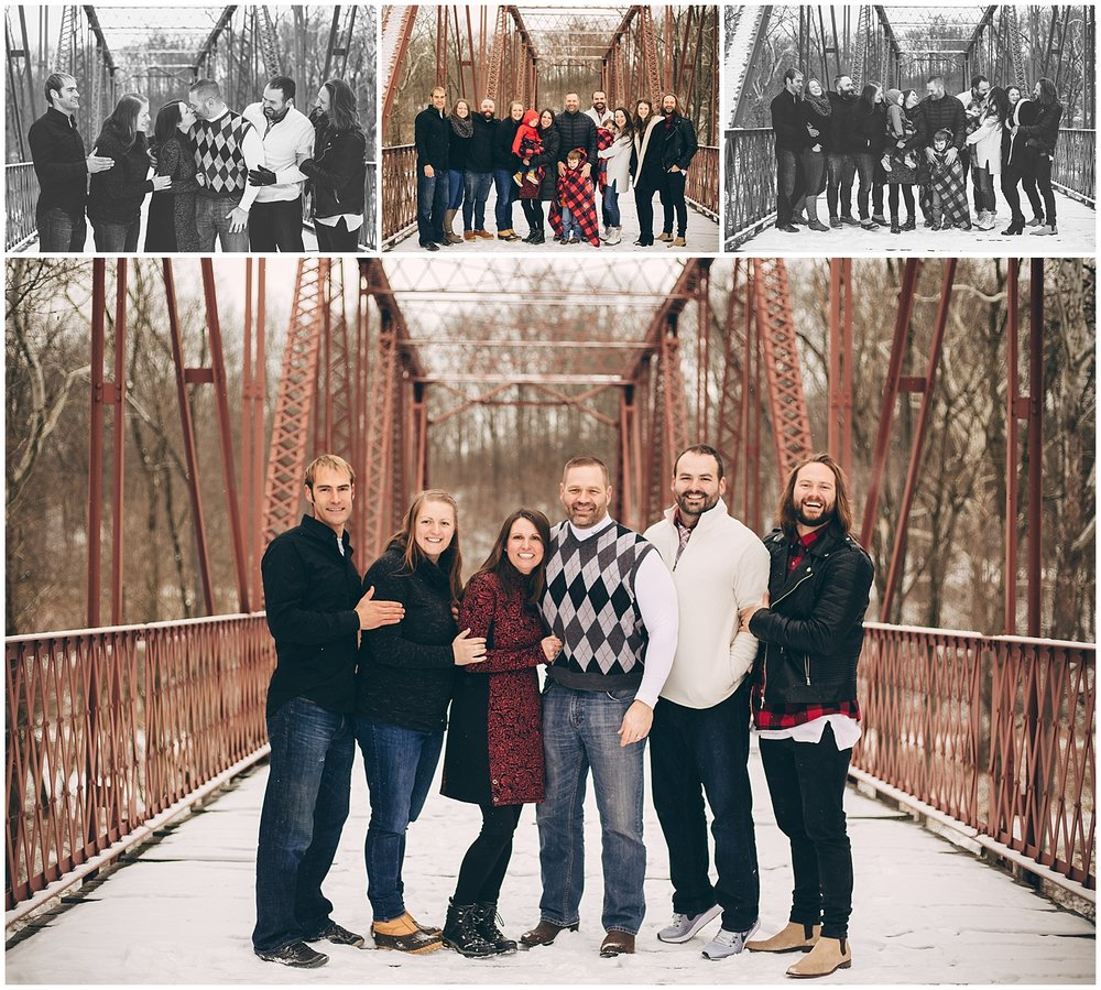 Indianapolis_Extended_Family_Photography_Winter_Session3