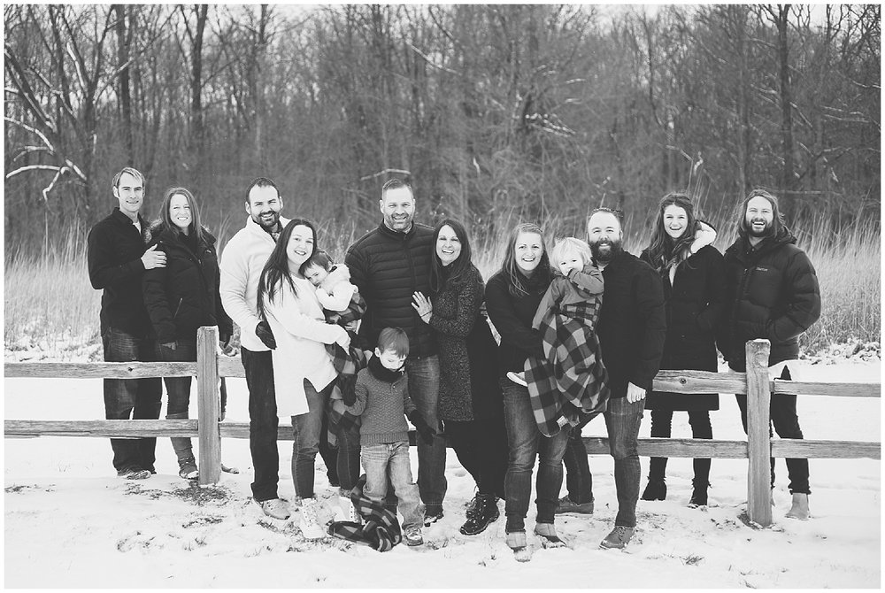 Indianapolis_Extended_Family_Photography_Winter_Session7