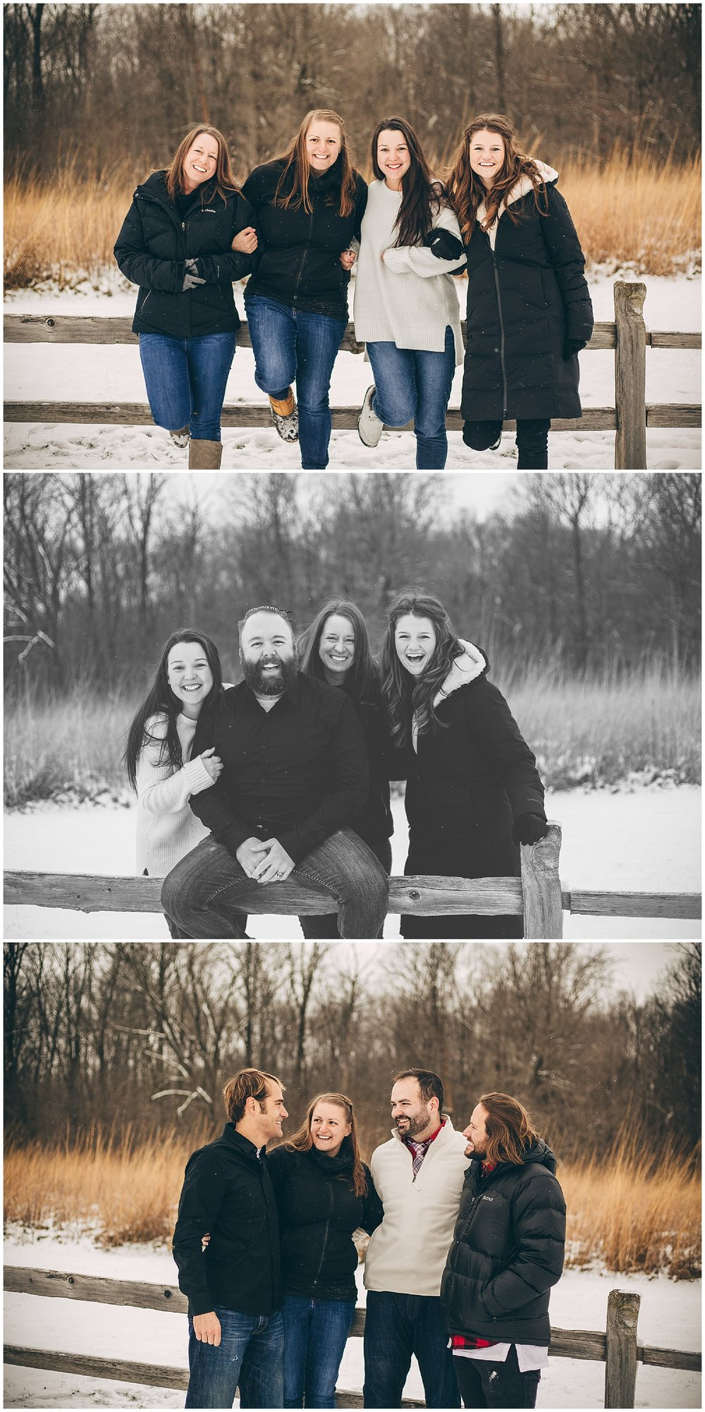 Indianapolis_Extended_Family_Photography_Winter_Session8
