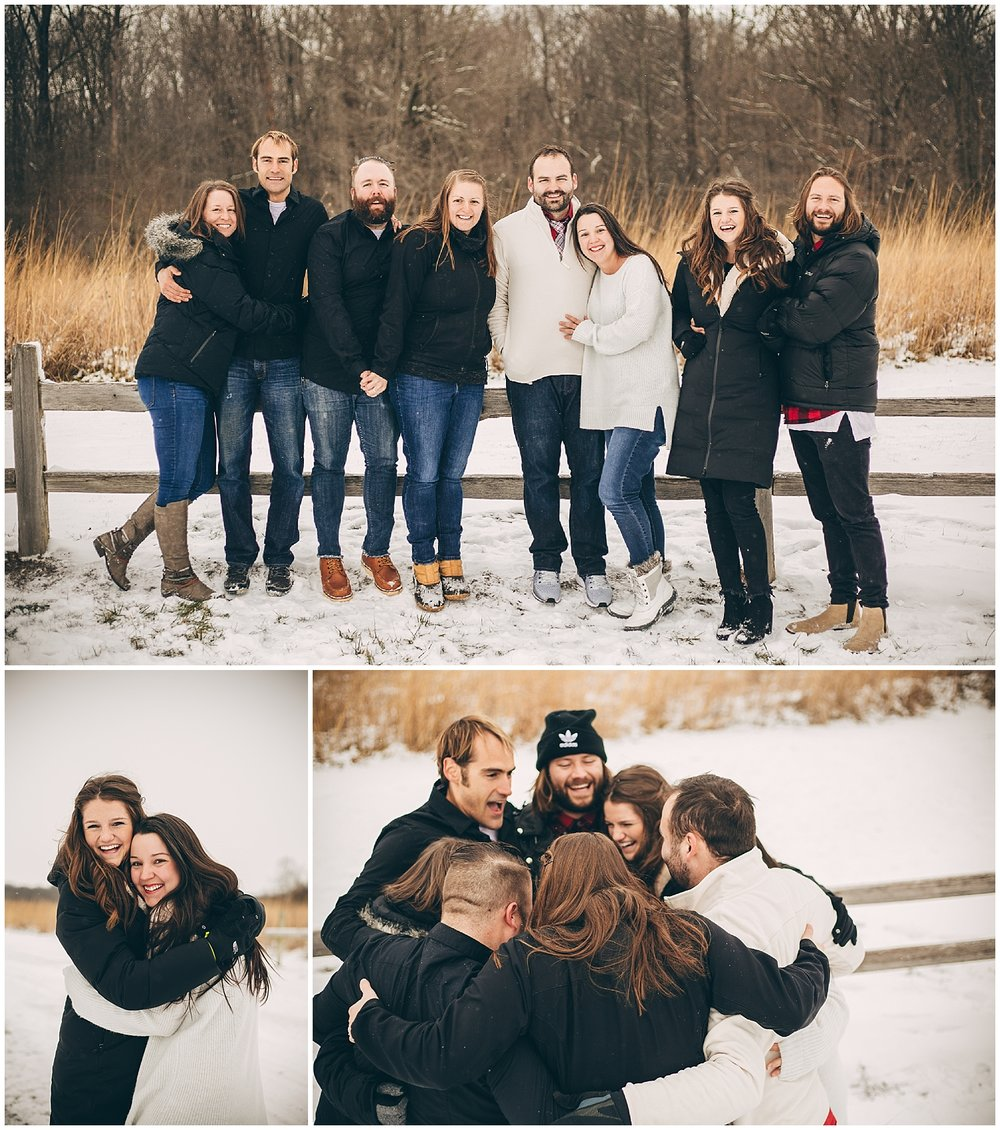Indianapolis_Extended_Family_Photography_Winter_Session9
