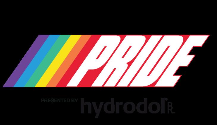 WinterPride_2018_hydrodol.png