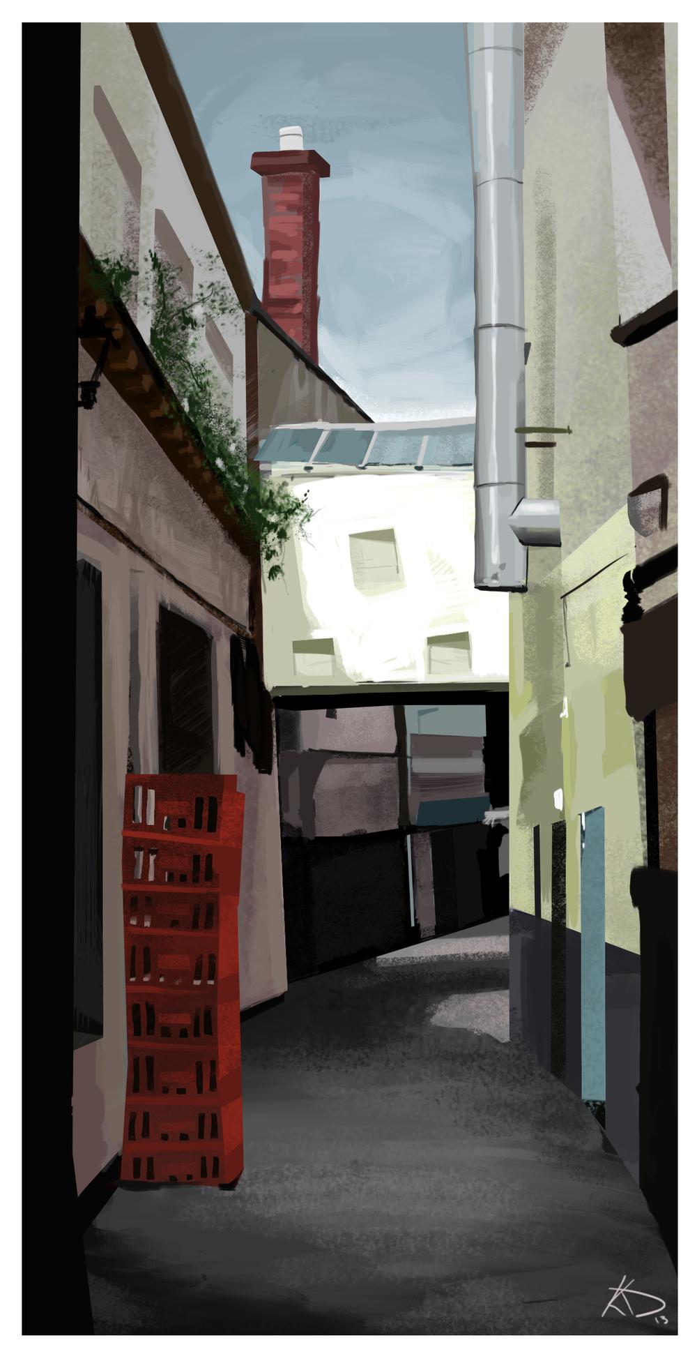 Cork-Alley.jpg