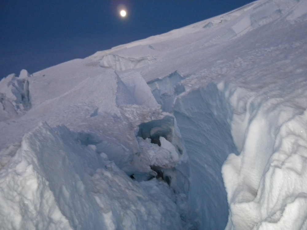 Pentaquest - Rainier 2009 03.jpg