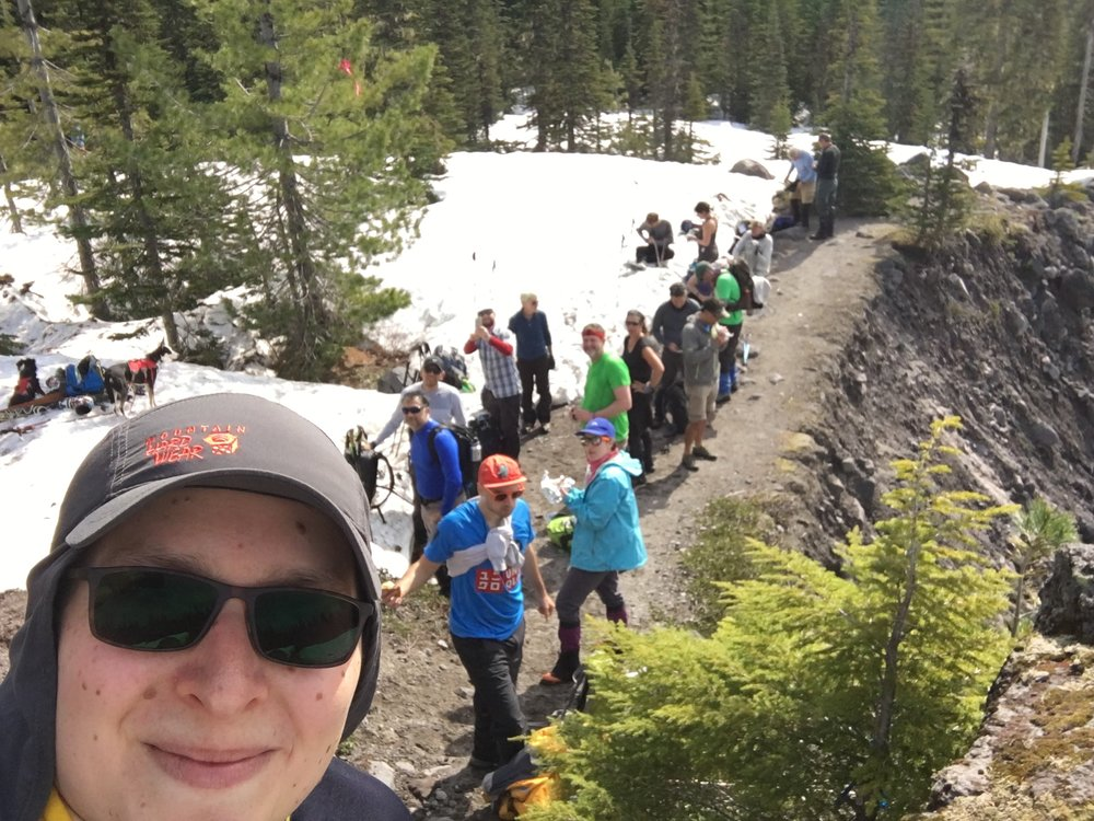 2017-06-04 Mt. St. Helens 006.JPG