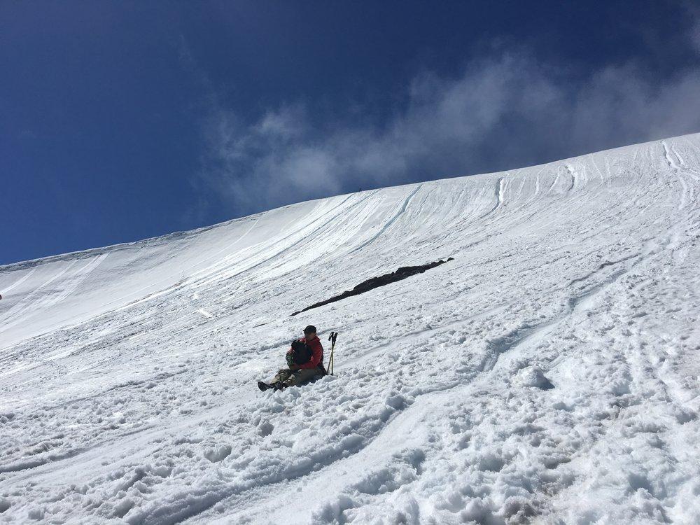 2017-06-04 Mt. St. Helens 065.JPG