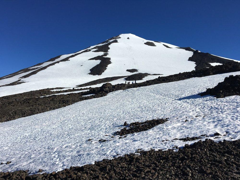 2017-07-15 Mt. Adams 006.JPG