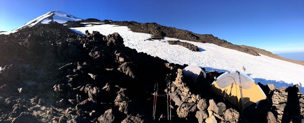 2017-07-14 Mt. Adams 066.JPG