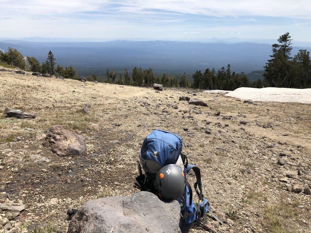 2018-06-22 Mt. Shasta 016.JPG