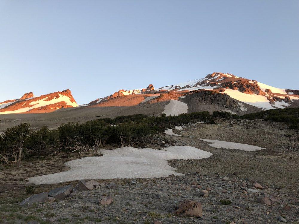 2018-06-23 Mt. Shasta 011.JPG