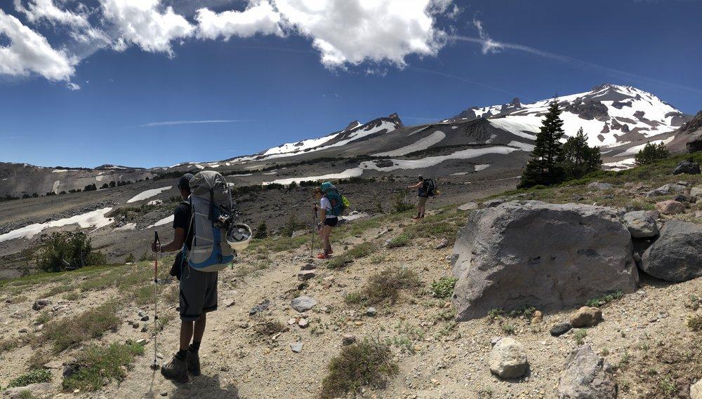 2018-06-22 Mt. Shasta 025.JPG