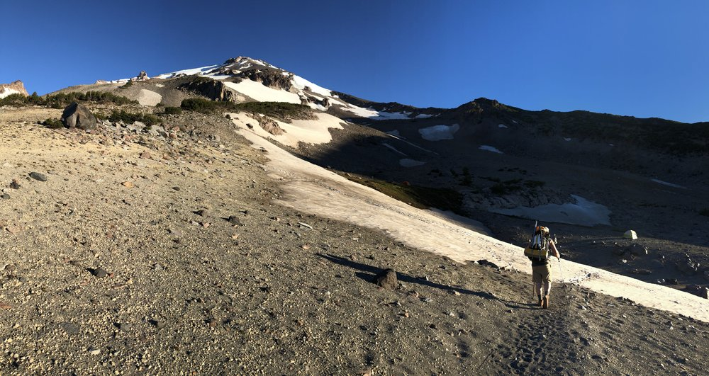 2018-06-23 Mt. Shasta 026.JPG