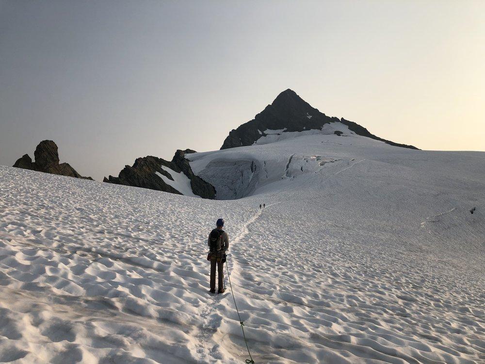 2018-08-10 Mt. Shuksan 035.JPG