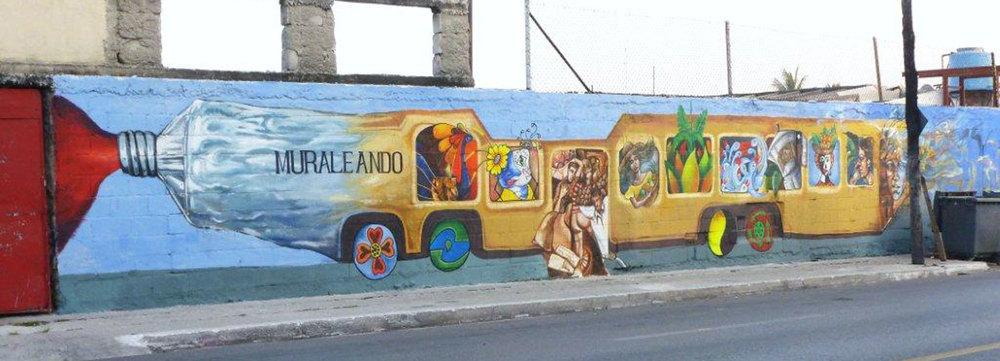 mural-wall.jpg