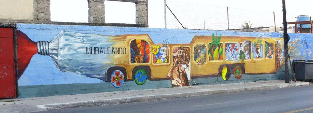 havana-project-about-0-mural.jpg