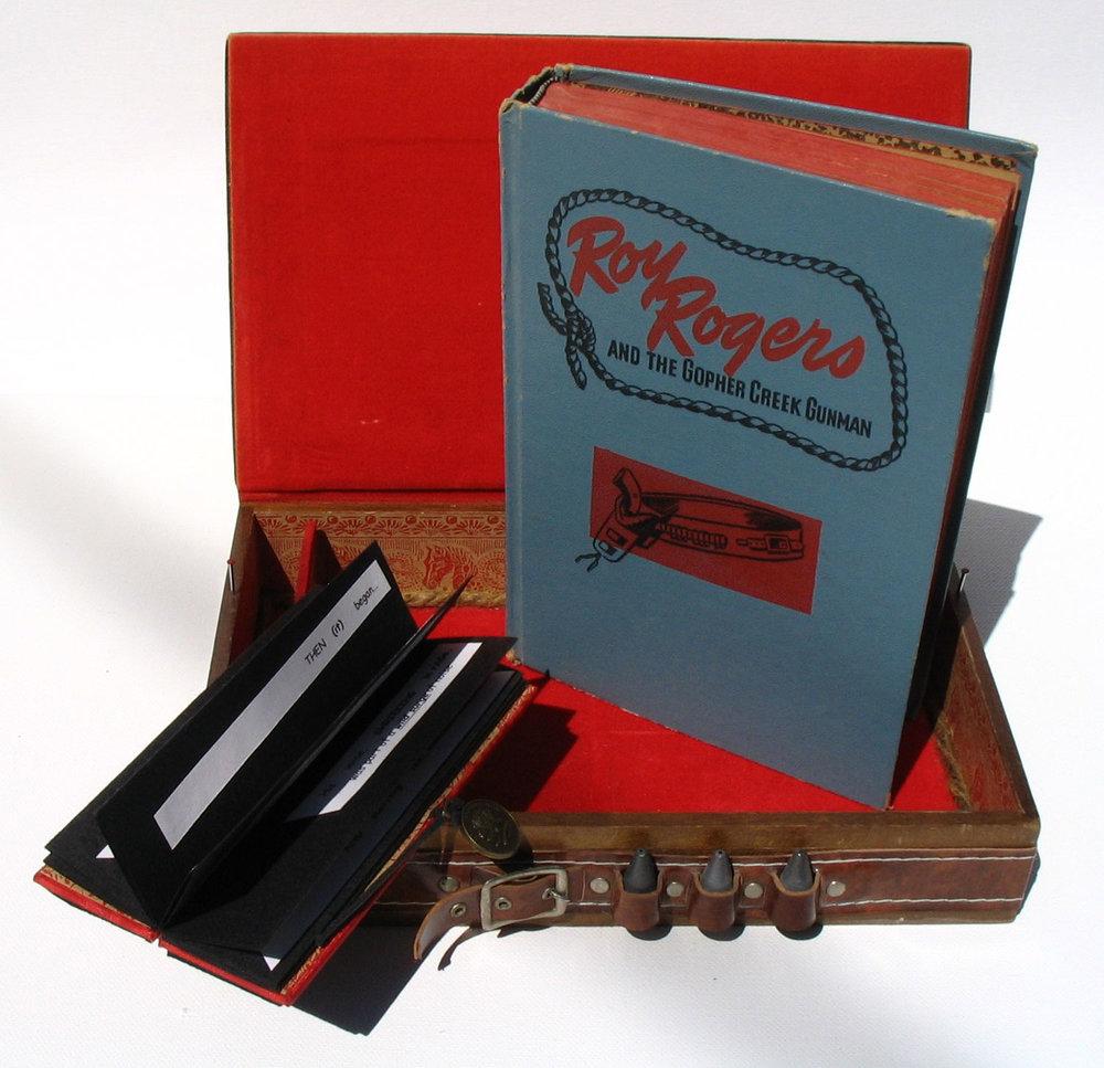 gun-book-accordian.jpg