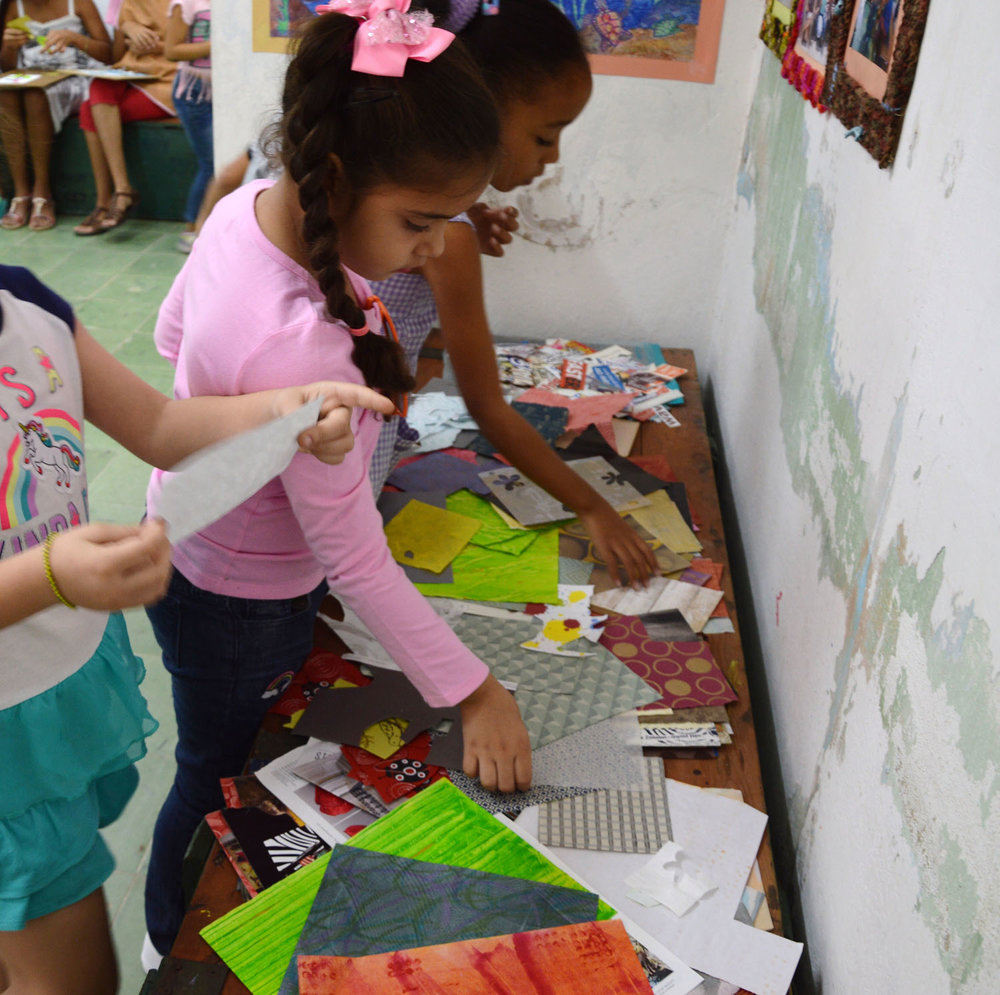 havana-projects-kids-workshop-4.jpg