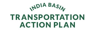 India Basin Transportation Action Plan