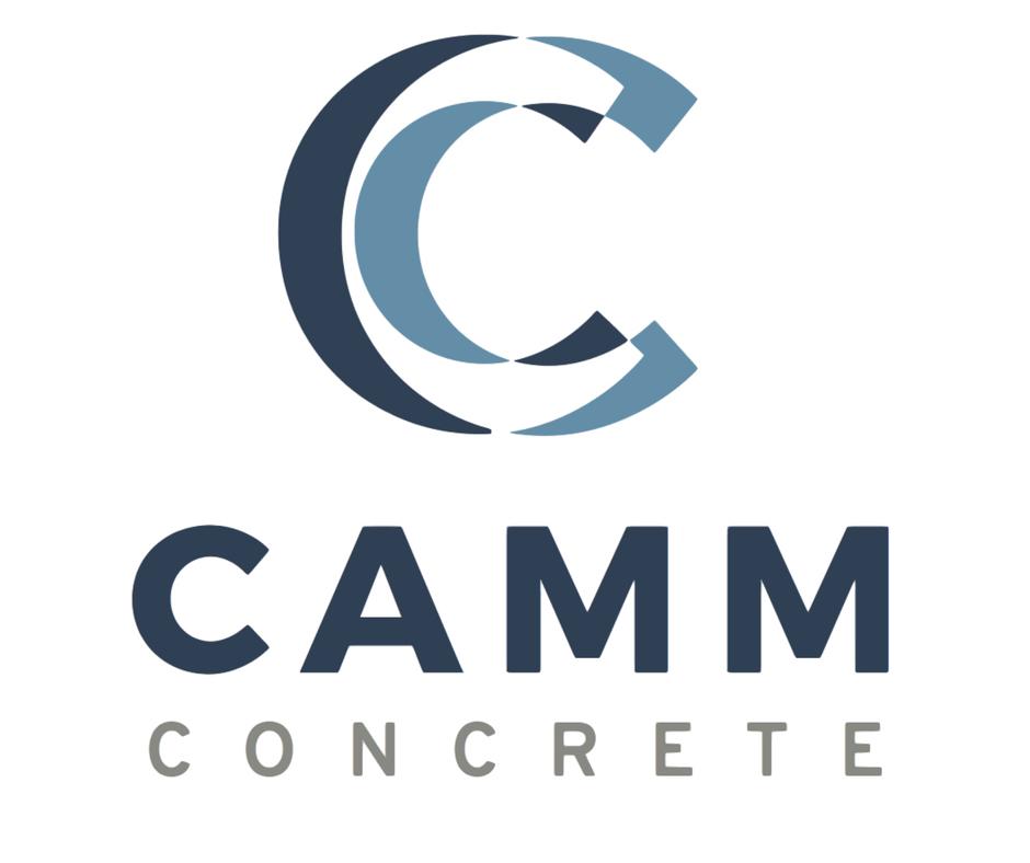 CAMM logo CCB web.png