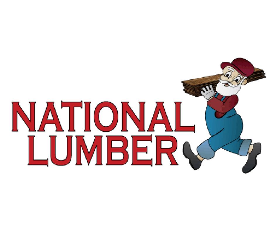 NL logo ccb web.png