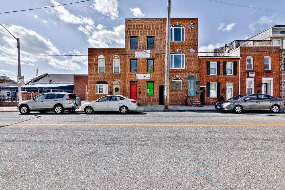 1224 South Highland Ave-001.jpg