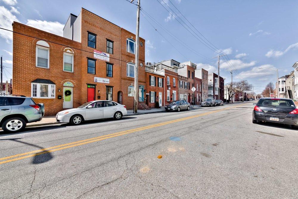 1224 South Highland Ave-002.jpg