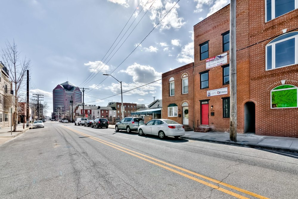 1224 South Highland Ave-003.jpg