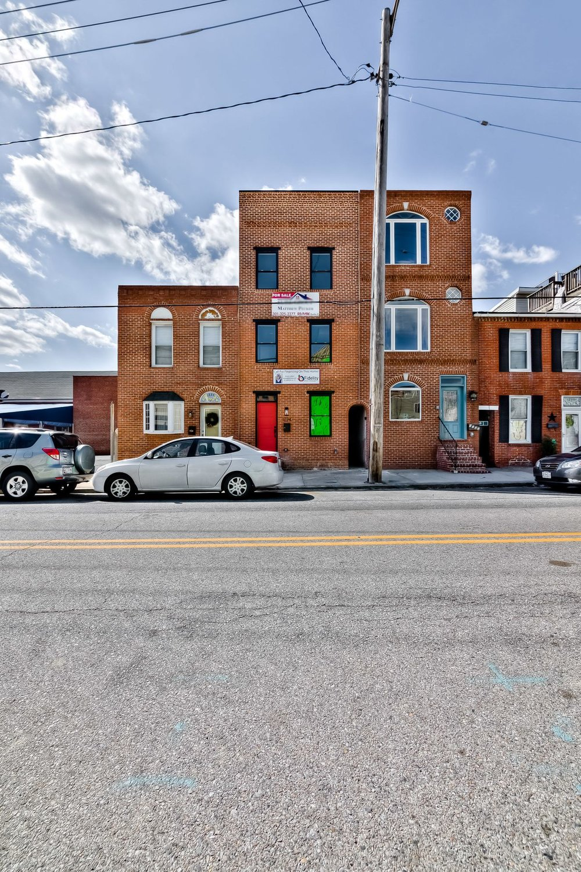 1224 South Highland Ave-004.jpg