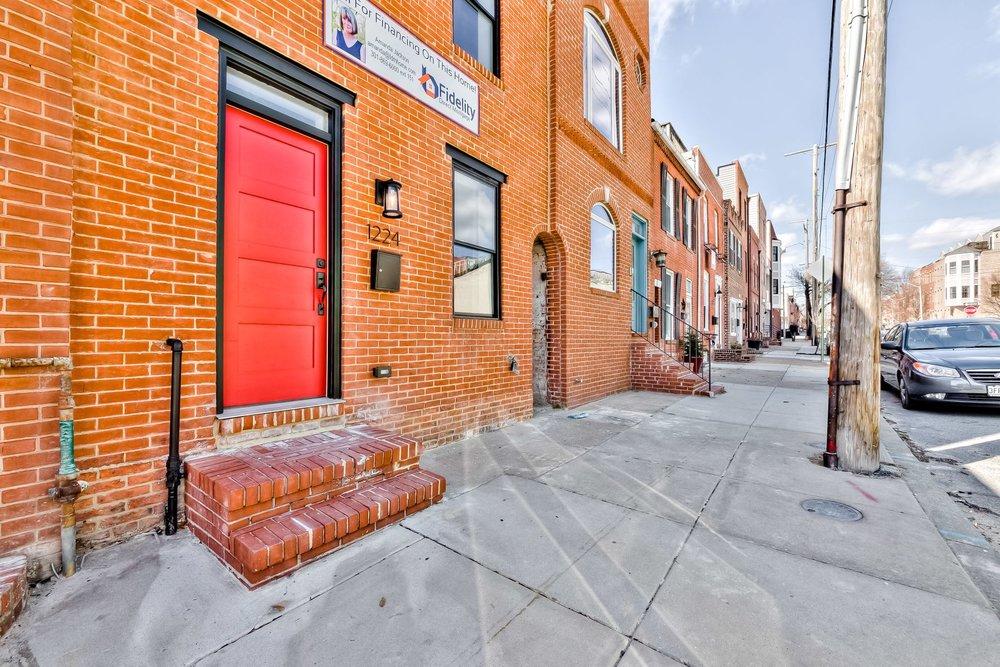 1224 South Highland Ave-005.jpg