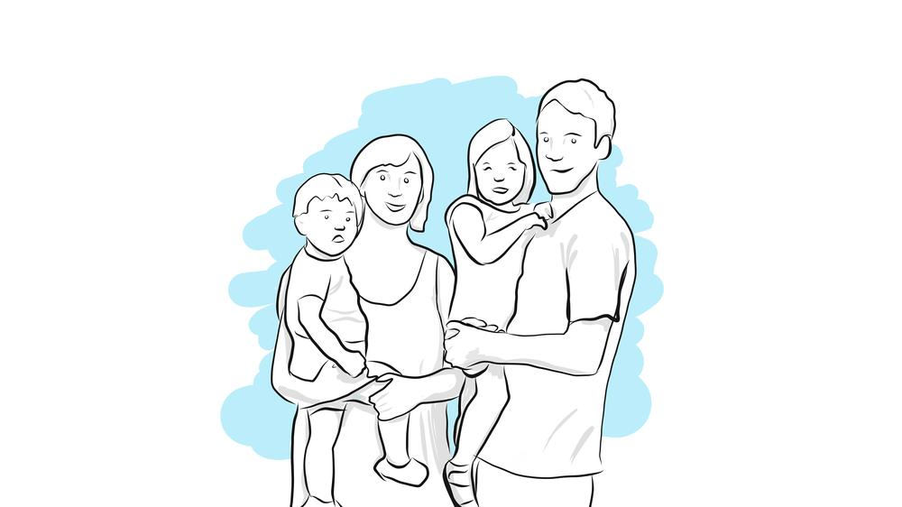meganandfamily