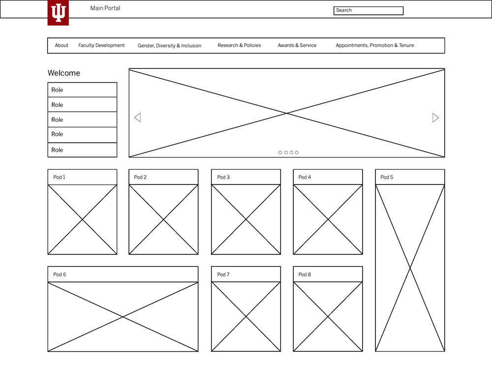 ofapd_wireframes_1_Page_1.png