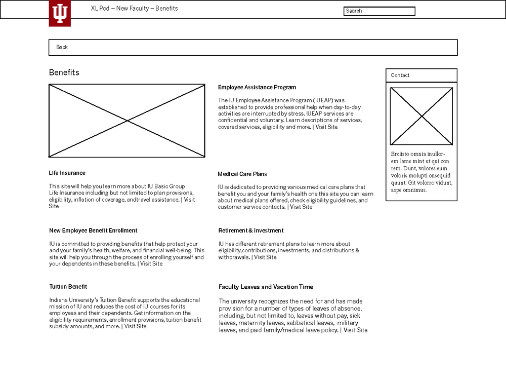 ofapd_wireframes_p3.png