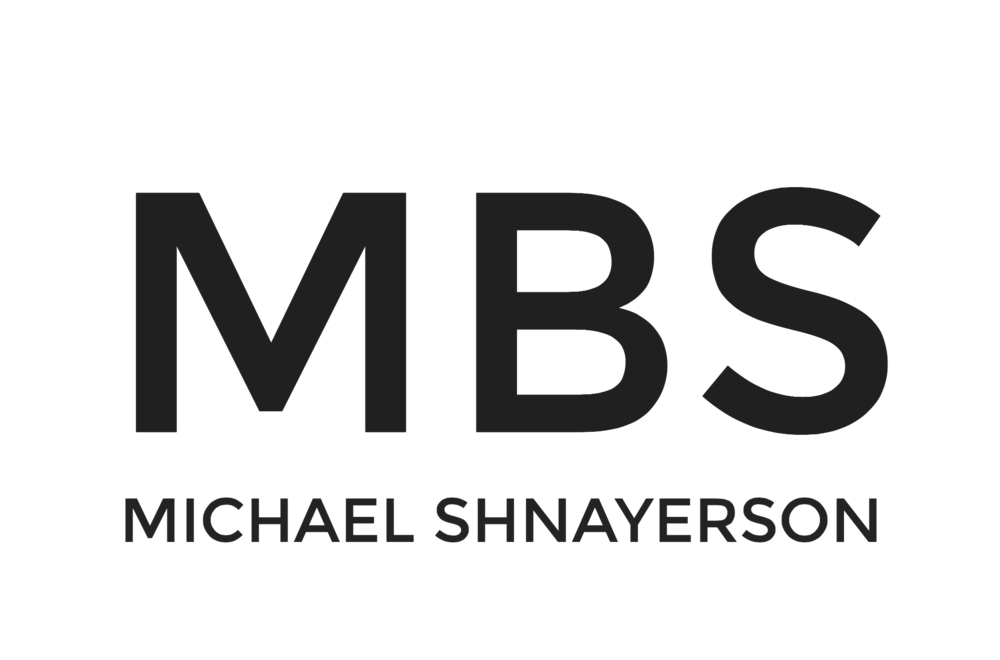 Gayfryd steinberg and michael shnayerson wedding hairstyles