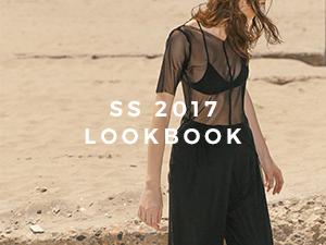 SS16 Home Lookbook.jpg