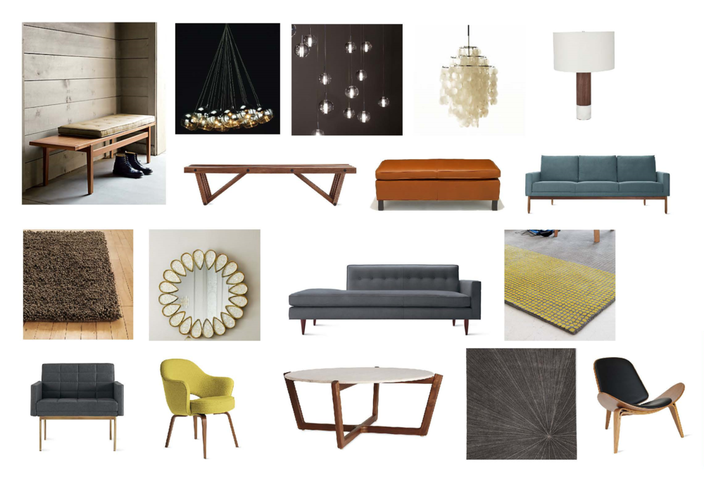 2013-02-26 SGL Furniture Mood Board.jpg