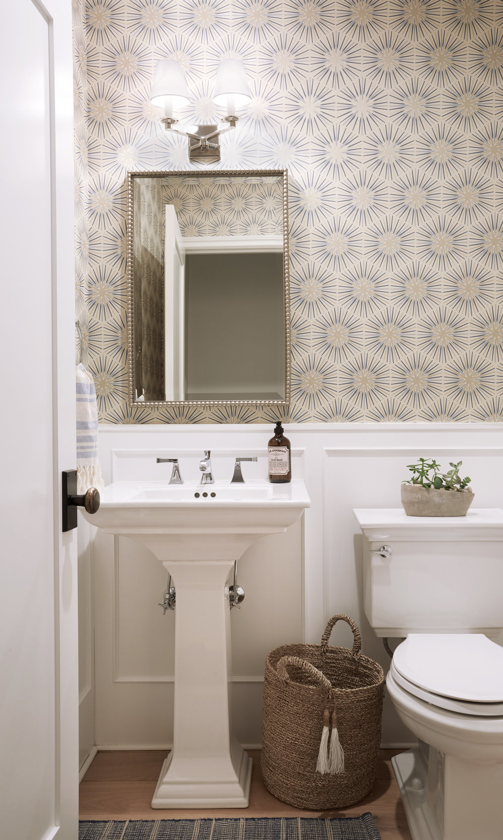 Powder_Room_005.jpg