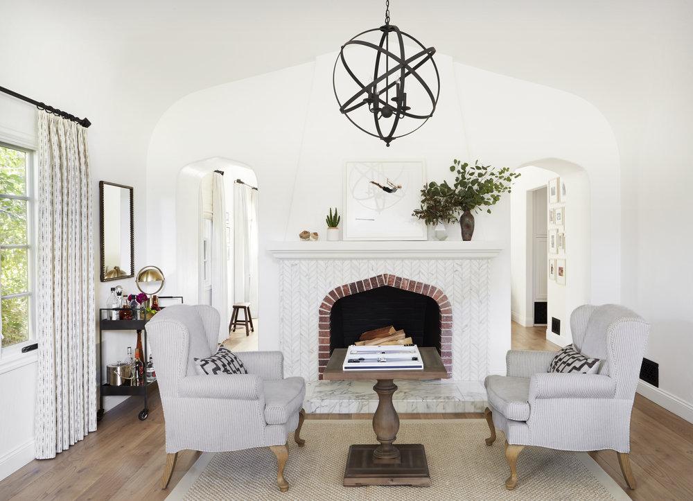 Fireplace_007.jpg