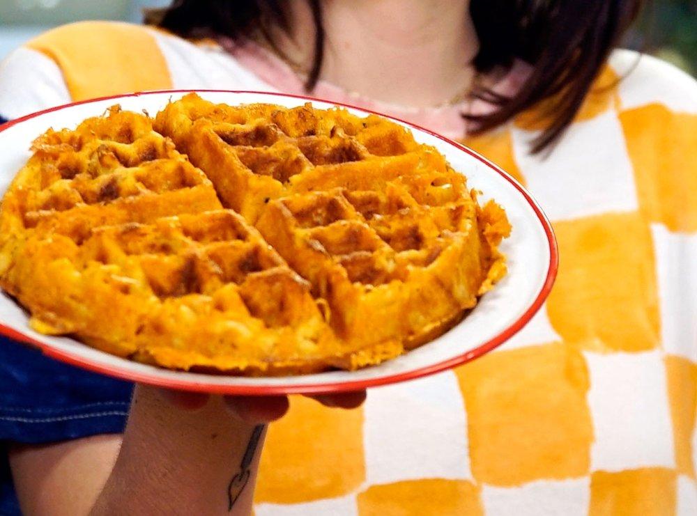 mac and cheese waffle.jpg