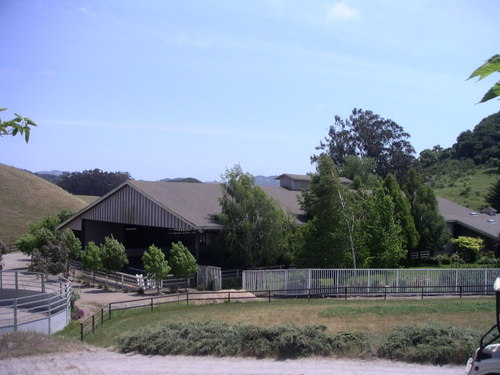 Covered Arena and Barn 1.JPG