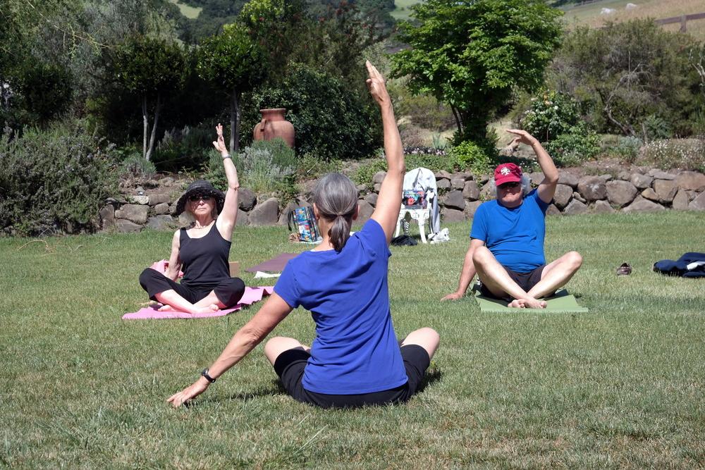 Yoga class*.jpg