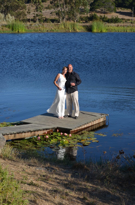 Wedding- Jodie & Mark at lake.jpg
