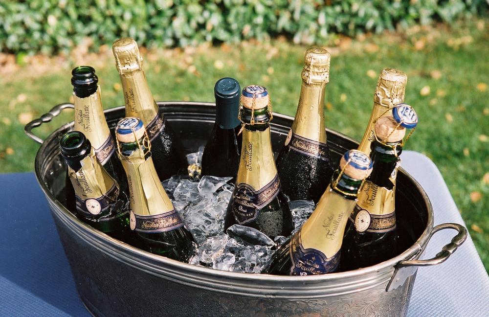 Champagne bottles.jpg