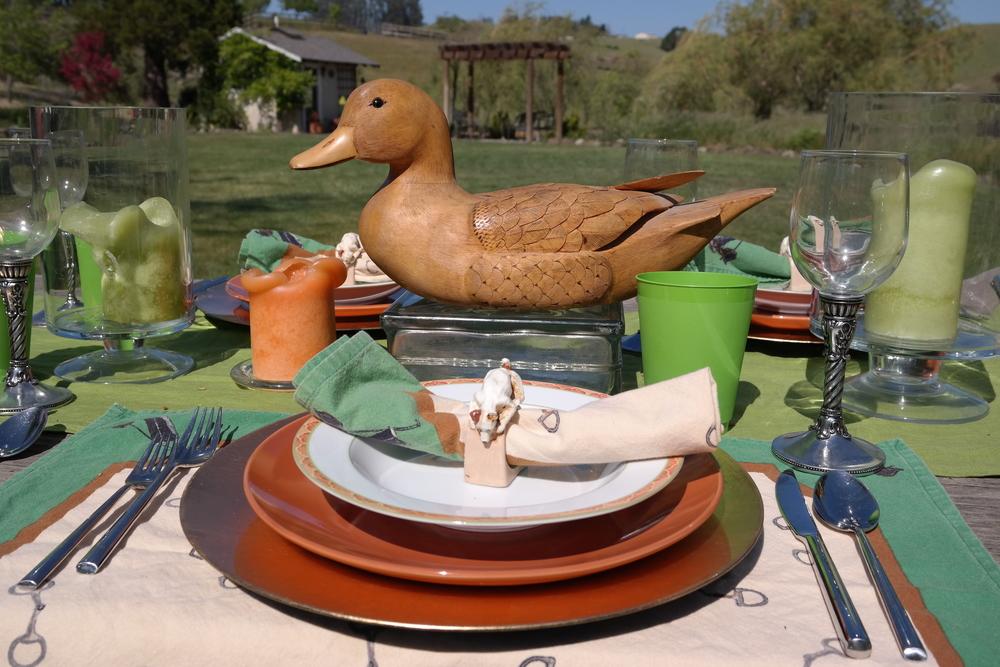 Duck & russell napkins.jpg