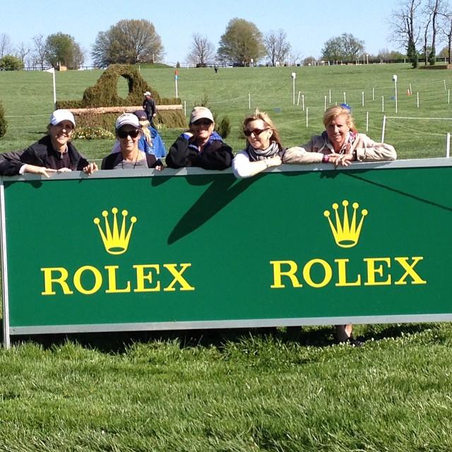 Rolex girls.jpg