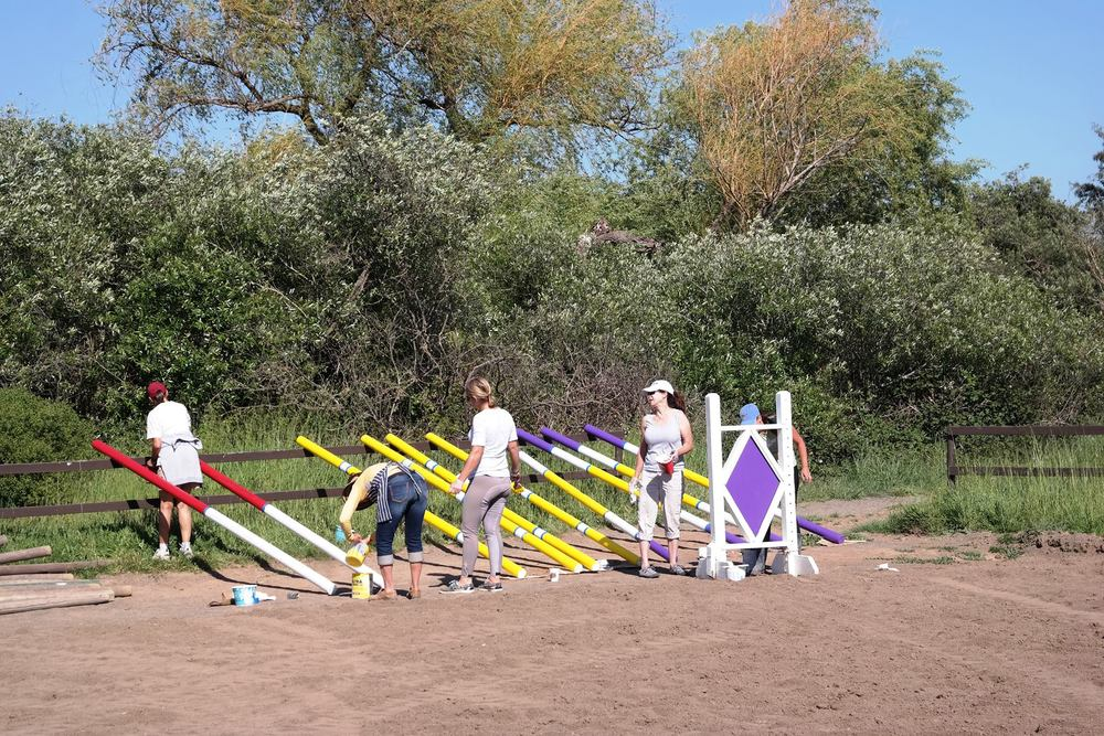 Pole painting day 4-19.jpg