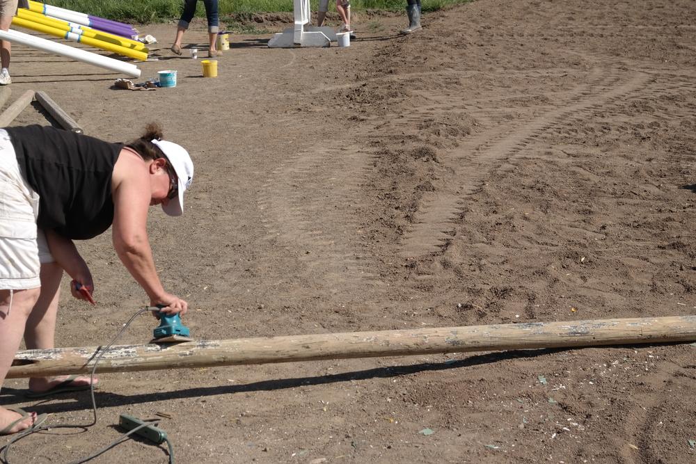 Tina sanding & sanding 7 sanding.jpg